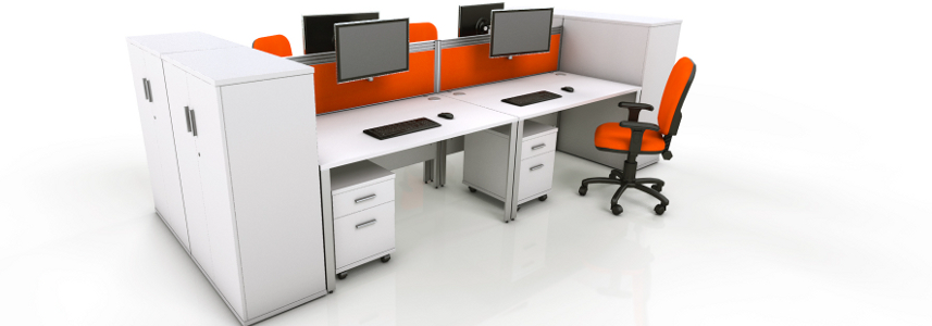 Mi Stationery Initiative Supplies Furniture Office Innovation